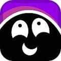 小黑的宝藏app icon图