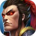 刀锋无双app icon图