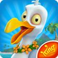 心悦海岛app icon图