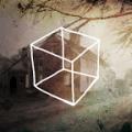 逃离方块23号案件app icon图