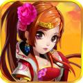 乱斗英雄app icon图
