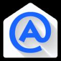 Aqua邮箱app icon图