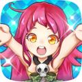 叽里咕噜app icon图
