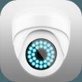 云视野手机监控app icon图