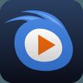威动播放器HD app icon图