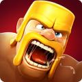 部落冲突app icon图