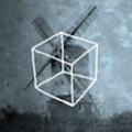 逃离方块米勒的小屋app icon图