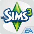 模拟人生3 app icon图