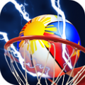 篮球大满贯手游安卓版v2.62