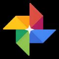 Google相册app icon图