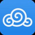 腾讯微云app icon图