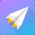 360WiFi快传app icon图
