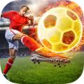 足球大师2电脑版icon图