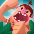 恐龙萌击app icon图