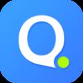 QQ输入法app icon图