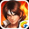 拳皇98终极之战app icon图