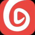 唱吧直播间app icon图