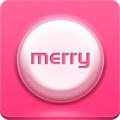 魅丽魔盒app icon图