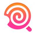 明星衣橱app icon图