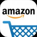 亚马逊HD app icon图