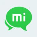 米聊电脑版icon图