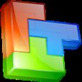 拼图大比拼进化电脑版icon图