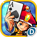 多乐保皇app icon图