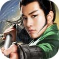 关云长手游app icon图