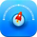 电视检测专家TV版app icon图