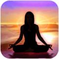 瑜伽时间TV版app icon图