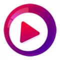电视家视频TV版app icon图