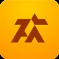 欢视商店TV版app icon图