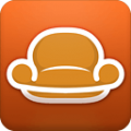 沙发桌面TV版app icon图