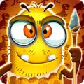 蜜蜂的故事app icon图