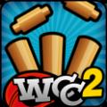 世界板球锦标赛2电脑版icon图