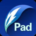 羽禾直播TV版app icon图