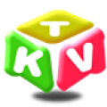 酷歌KTVTV版app icon图