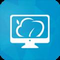 达龙云电脑TV版app icon图