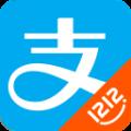 支付宝HD app icon图
