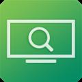 电视屏幕检测电脑版icon图