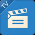 大众影音TV版app icon图