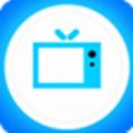 HYH直播TV版app icon图