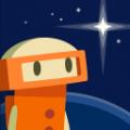 地球计画app icon图