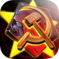 最高警戒手游app icon图