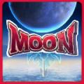 月之传说电脑版icon图