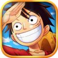 航海王强者之路qy886千赢国际版icon图