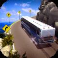 公交车模拟2016 app icon图