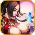 醉梦江湖app icon图