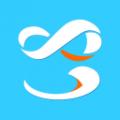 无限乐山app icon图