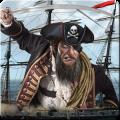 航海王海盗之战app icon图